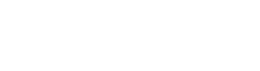 Mount Martha House Logo